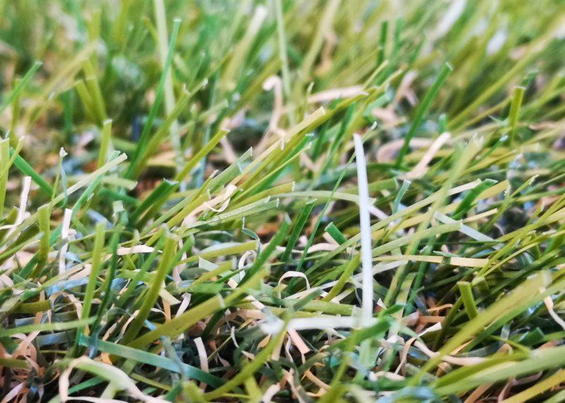 Konstgräs/Utomhusmattor