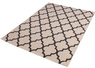 Flatvävda mattor