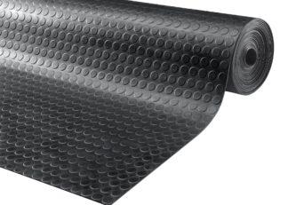 Övriga mattor